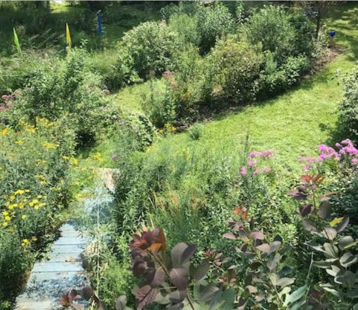 paul russeau garden v2